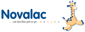 Der Novalac Weblog rund um Ihr Baby